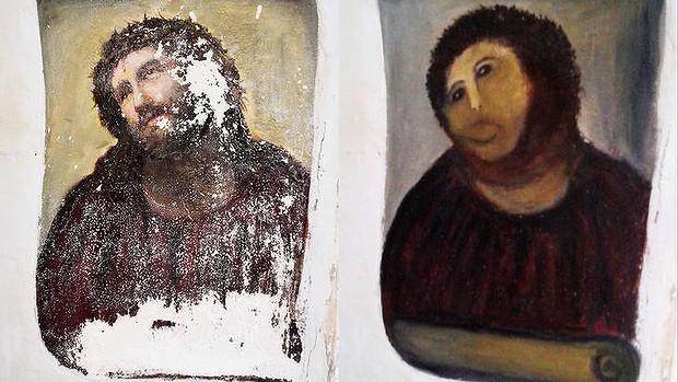 fresco-jesus.jpg