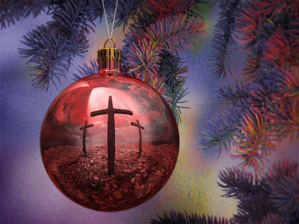 christmas-real-reason-cross
