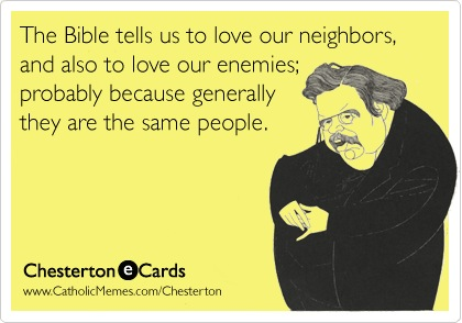 Quotes Archives | Page 28 of 41 | Christian Funny Pictures ...