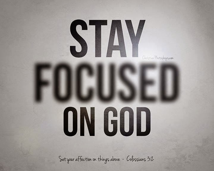 Stay Focused Quotes Alluring 60 Stay Focused Quotes On Pinterest Gorgeous Stay Focused Quotes