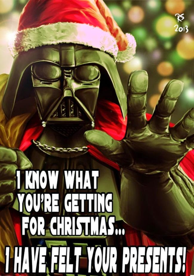 The 10 best Christmas puns you will see