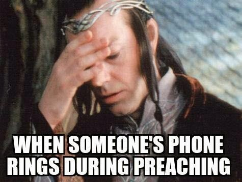 Funny Memes For Phone : Memes u the daily sales