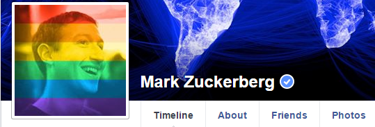 mark-zuckerberg-facebook-release-rainbow-profile-photo-filter-to-celebrate-marriage-equality