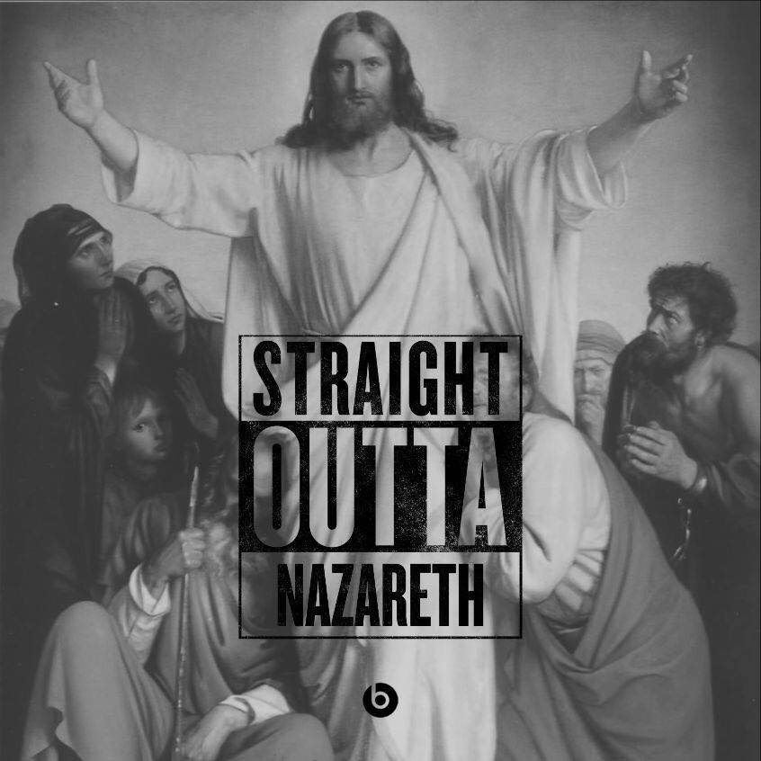 funny christian memes about straight outta compton christian funny