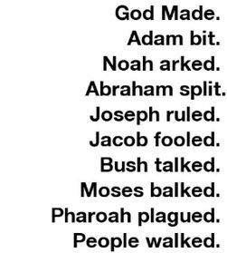 short bible summary short christian funny pictures a time to laugh