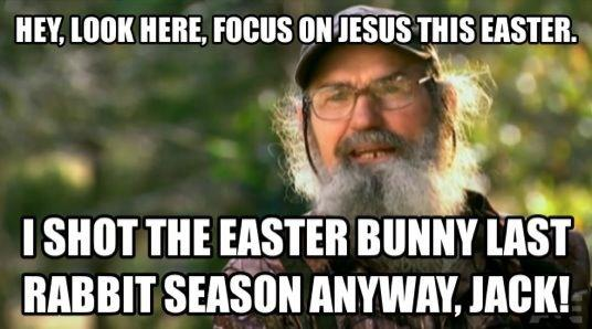 Easter Memes 14 14 hilarious easter memes christian funny pictures a time to laugh