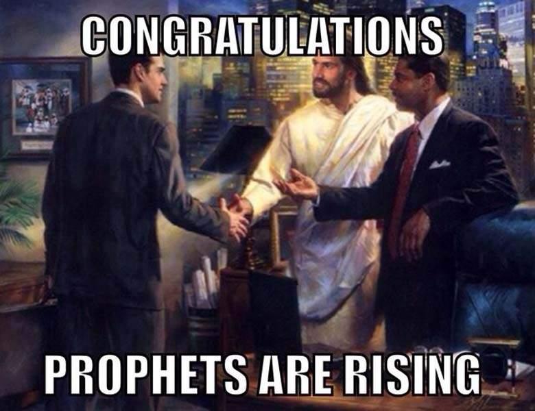 Easter memes 13