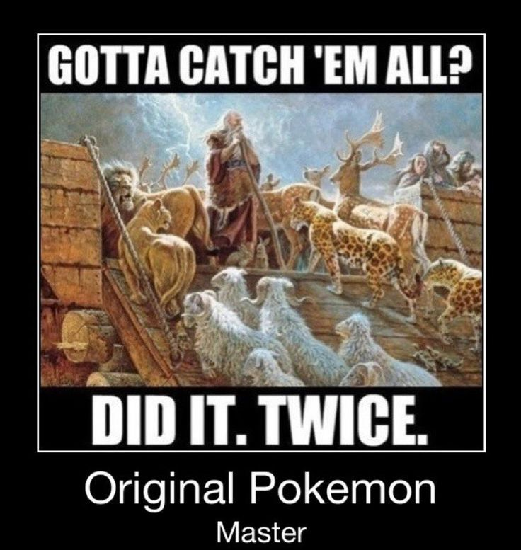 Pokemon Go Church 13   Christian Funny Pictures - A time to laugh