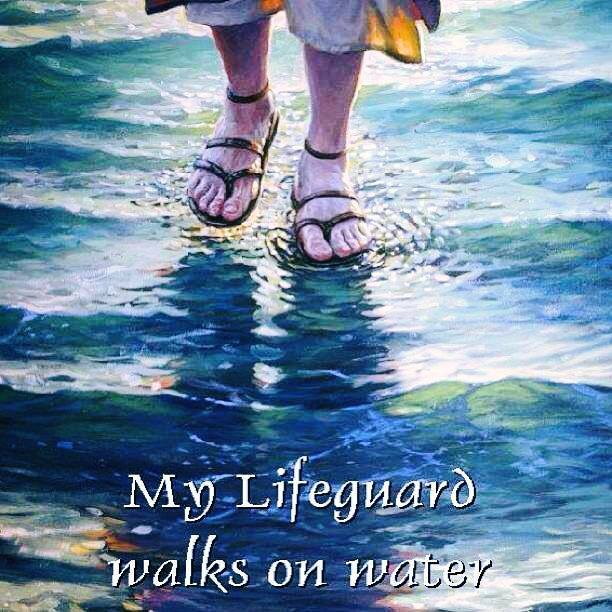 jesus-walking-on-water-funny-11