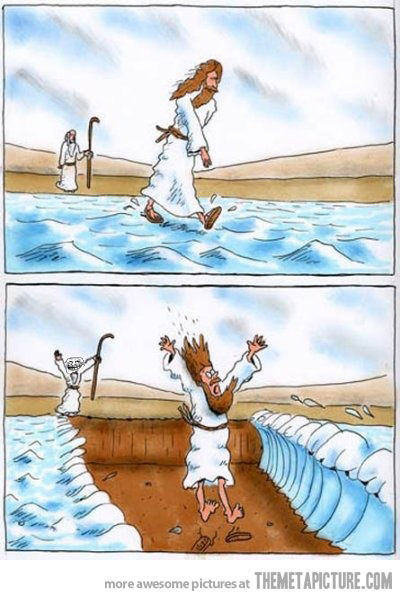 jesus-walking-on-water-funny-5