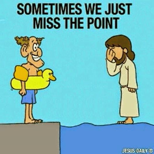 jesus-walking-on-water-funny-9