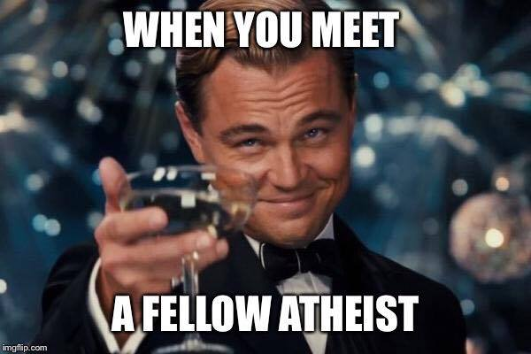 atheist-harry-jenkins-7
