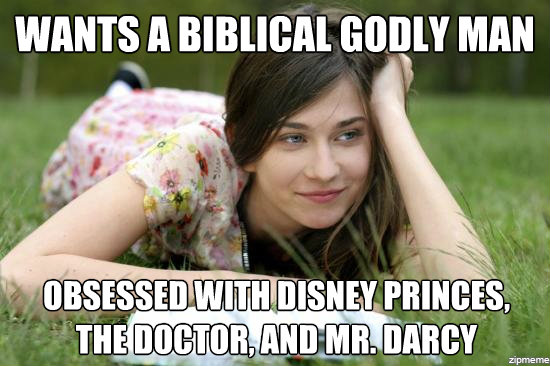 christian-girl-problems-memes-11