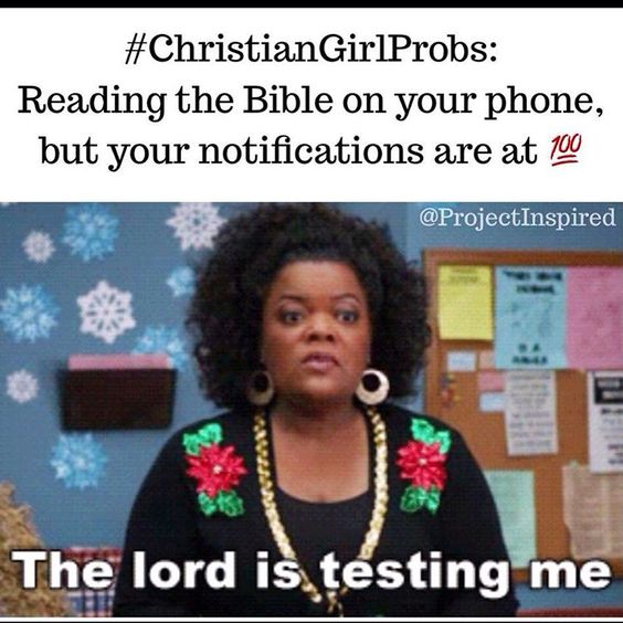 christian-girl-problems-memes-16