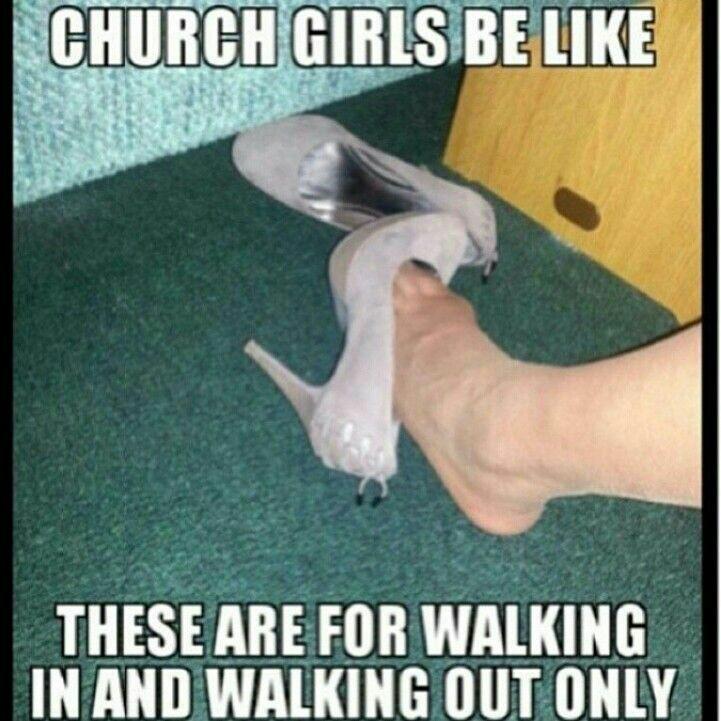 church-memes-10