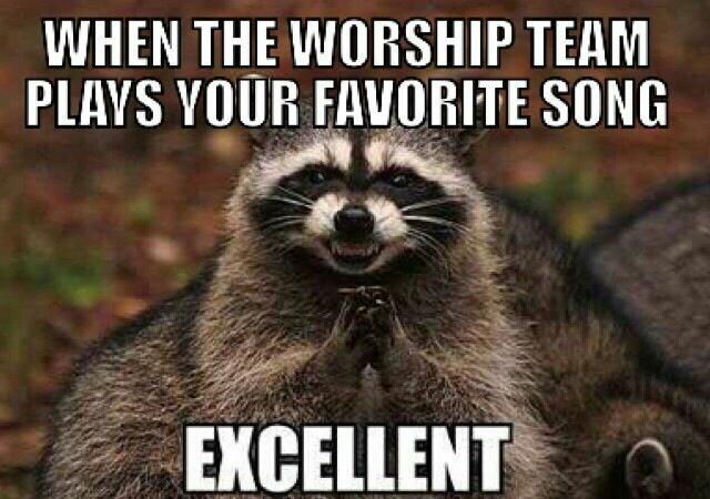church-memes-11