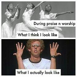 church-memes-12