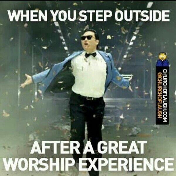 church-memes-13