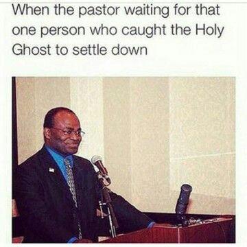 church-memes-16