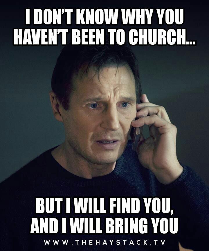 church-memes-17