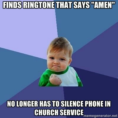 church-memes-18