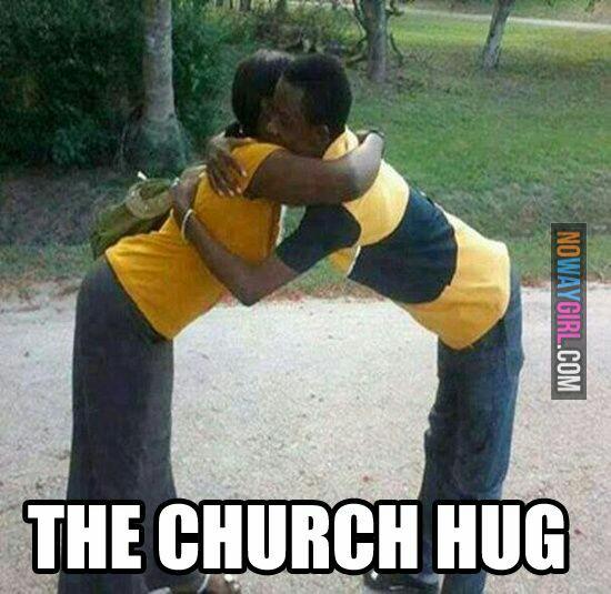 church-memes-20