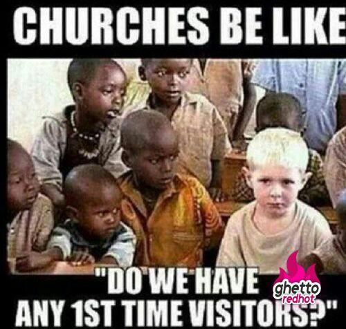 church-memes-25