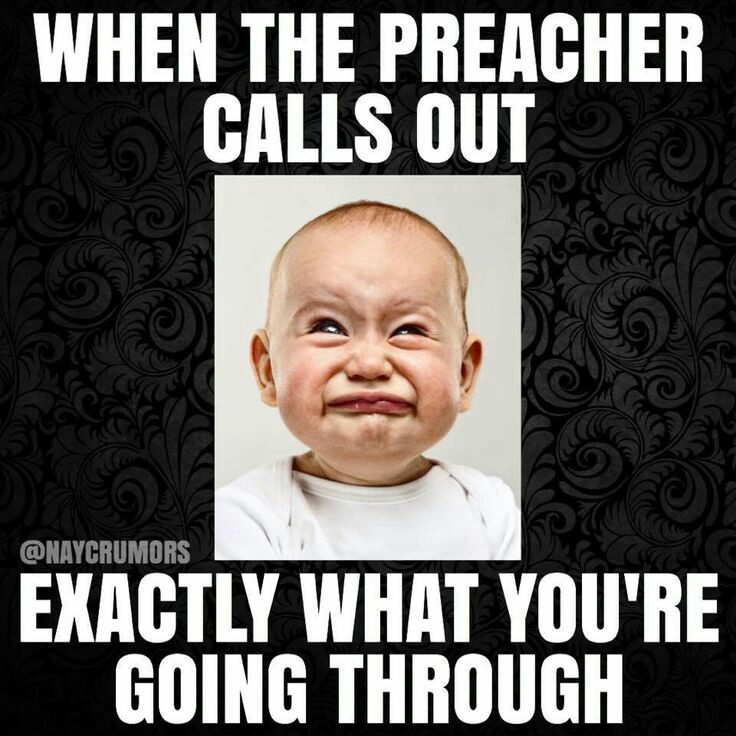 Church Memes 4 church memes 4 christian funny pictures a time to laugh