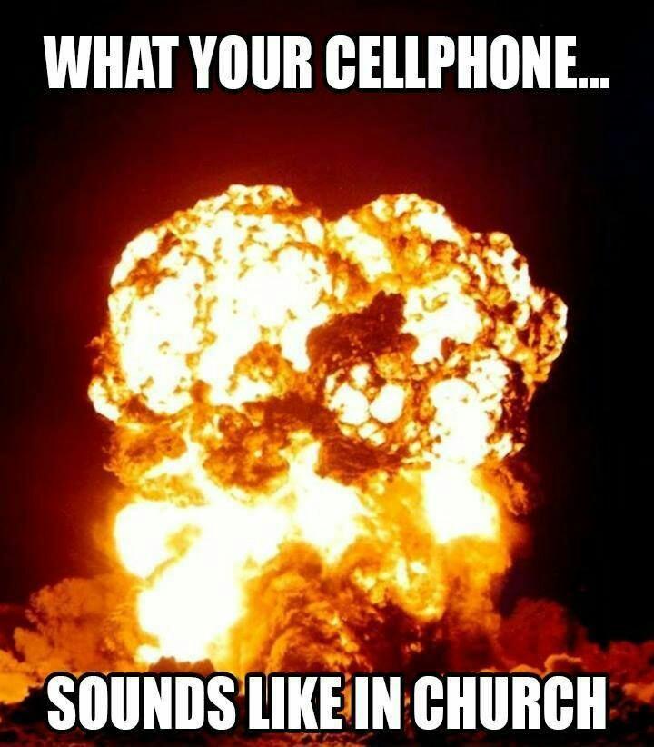 church-memes-8