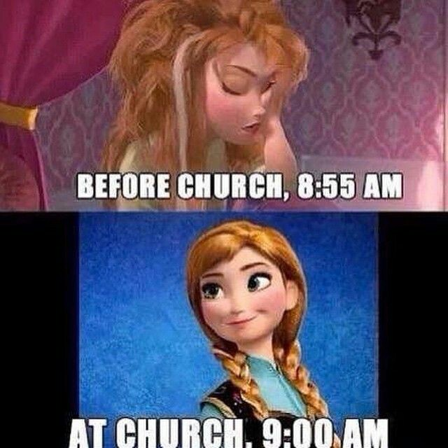 church-memes-9