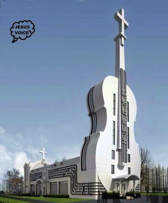 funny-churches-from-around-the-world-2