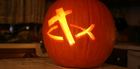 halloween-for-christians-1