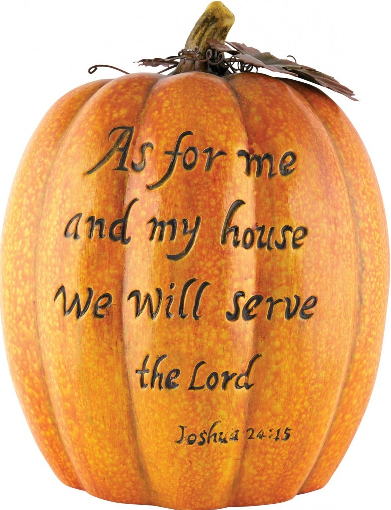 halloween-for-christians-13