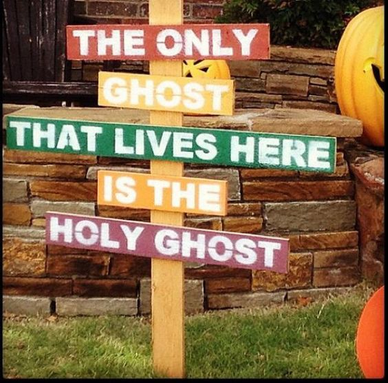 halloween-for-christians-5