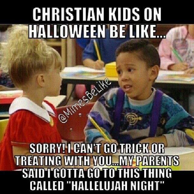 halloween-for-christians-6