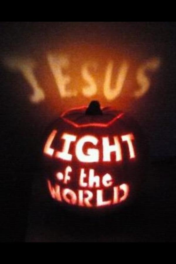 halloween-for-christians-9