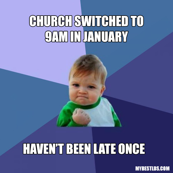 late-for-church-11
