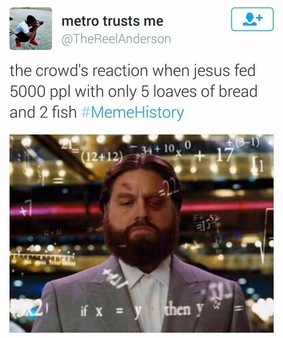 memehistory-funny-10