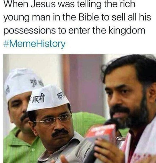 MemeHistory funny 6 twitter hilariously explains the bible with memehistory,History Memes Twitter