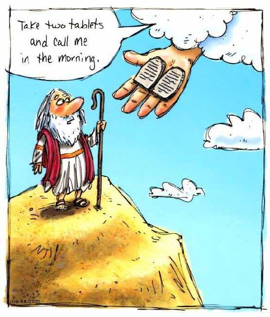 funny-10-commandments-1