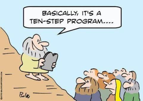 funny-10-commandments-11