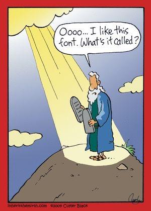 funny-10-commandments-13
