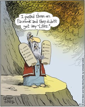 funny-10-commandments-2