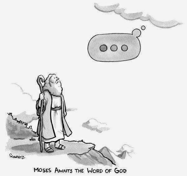 funny-10-commandments-3