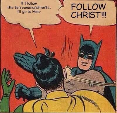 funny-10-commandments-4