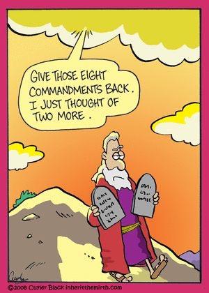 funny-10-commandments-8