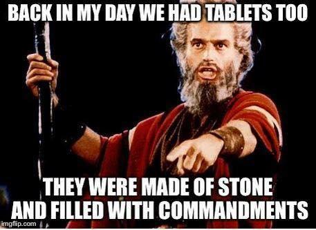 funny-10-commandments-9