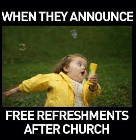 funny-christian-memes-to-make-you-lol-1