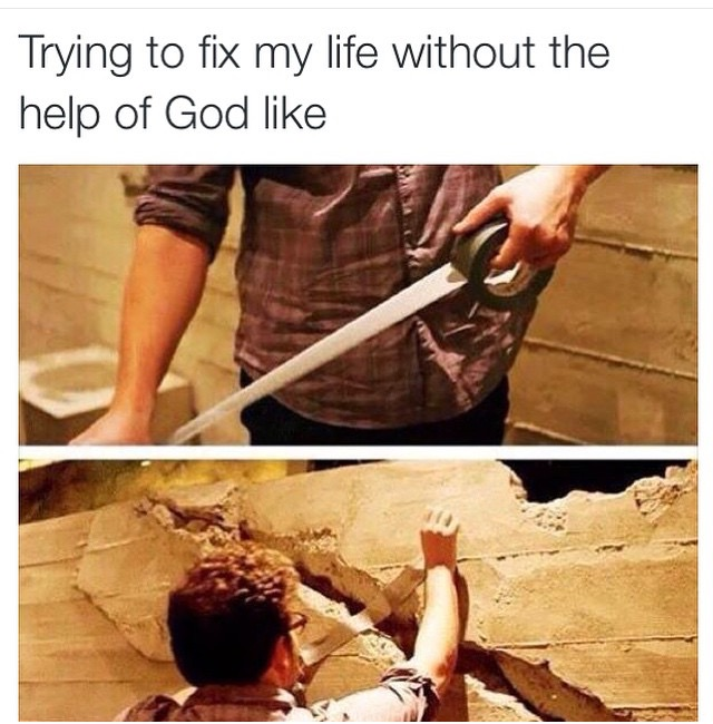 funny-christian-memes-to-make-you-lol-7