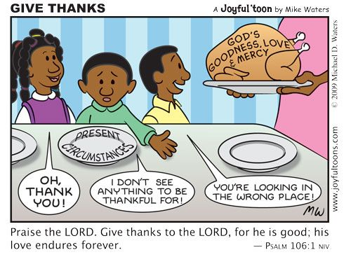 christian-thanksgiving-4